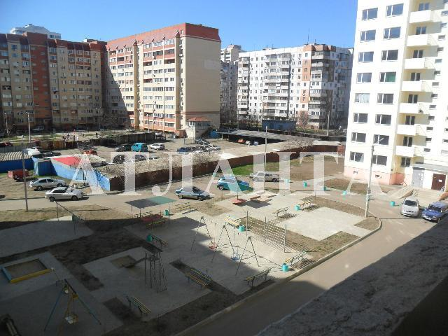 Продается 1-комнатная Квартира на ул. Сахарова — 27 000 у.е. (фото №5)