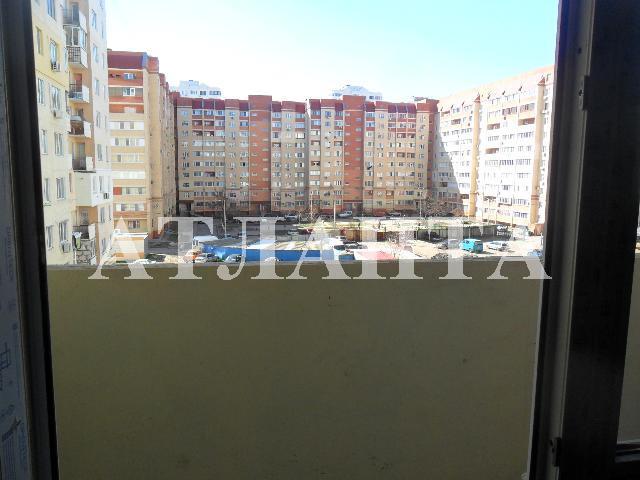 Продается 1-комнатная Квартира на ул. Сахарова — 27 000 у.е. (фото №6)