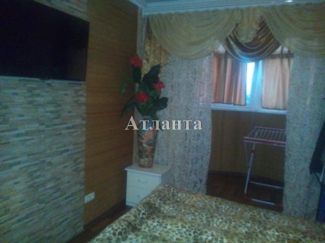 Продается 4-комнатная квартира на ул. Балковская (Фрунзе) — 65 000 у.е. (фото №6)