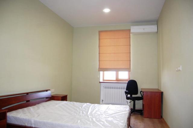 Сдается 1-комнатная Квартира на ул. Канатная (Свердлова) — 0 у.е./сут.