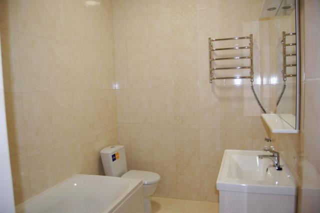 Сдается 1-комнатная Квартира на ул. Канатная (Свердлова) — 0 у.е./сут. (фото №3)
