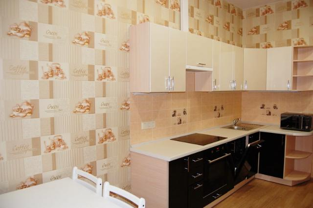 Сдается 1-комнатная Квартира на ул. Канатная (Свердлова) — 0 у.е./сут. (фото №6)