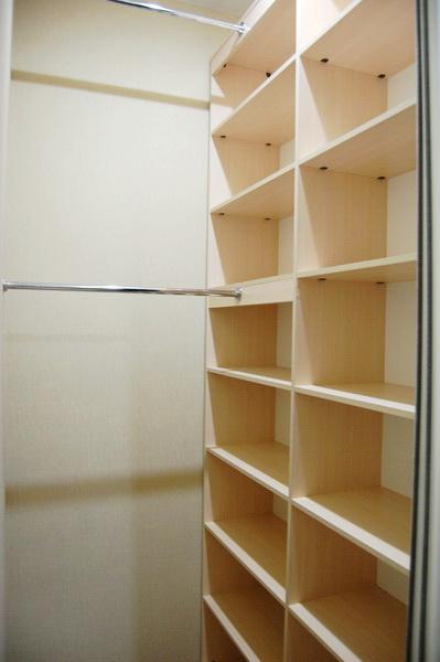 Сдается 1-комнатная Квартира на ул. Канатная (Свердлова) — 0 у.е./сут. (фото №7)