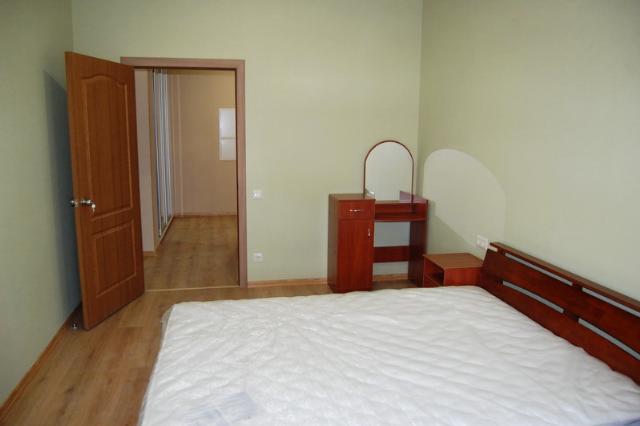 Сдается 1-комнатная Квартира на ул. Канатная (Свердлова) — 0 у.е./сут. (фото №8)