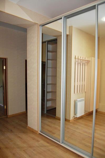 Сдается 1-комнатная Квартира на ул. Канатная (Свердлова) — 0 у.е./сут. (фото №9)