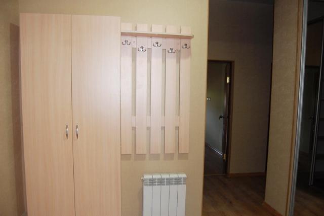 Сдается 1-комнатная Квартира на ул. Канатная (Свердлова) — 0 у.е./сут. (фото №10)