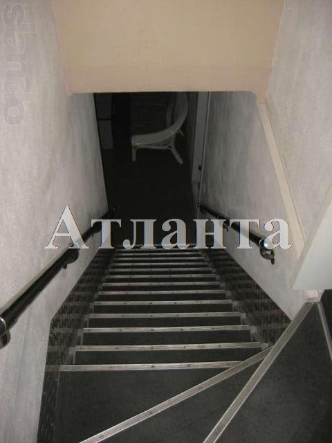 Продается 3-комнатная квартира на ул. Утесова — 70 000 у.е. (фото №5)