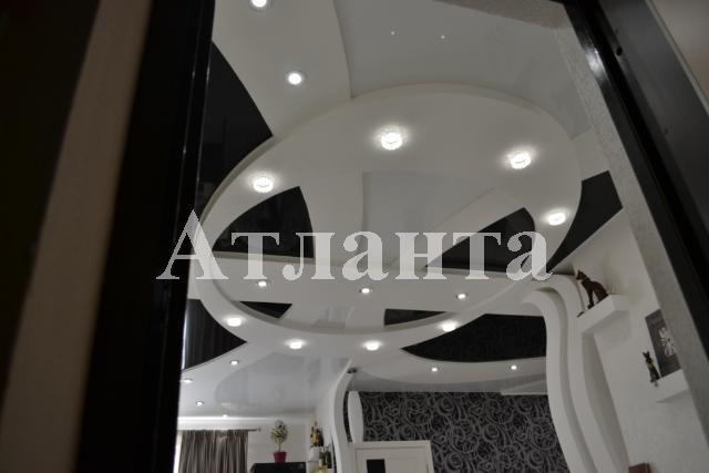 Продается 3-комнатная квартира на ул. Радужный М-Н — 83 000 у.е. (фото №5)