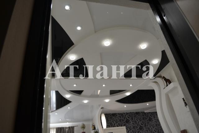 Продается 3-комнатная квартира на ул. Радужный М-Н — 83 000 у.е. (фото №6)