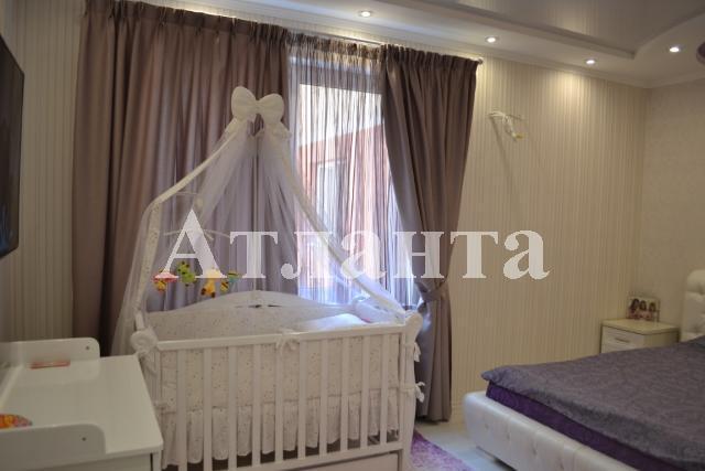 Продается 3-комнатная квартира на ул. Радужный М-Н — 83 000 у.е. (фото №13)