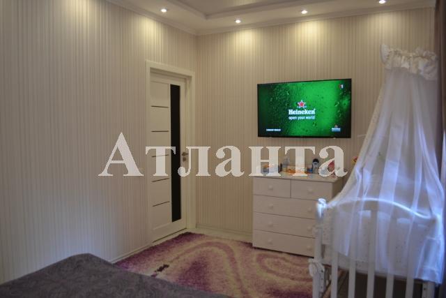 Продается 3-комнатная квартира на ул. Радужный М-Н — 83 000 у.е. (фото №14)