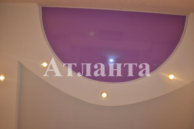 Продается 3-комнатная квартира на ул. Радужный М-Н — 83 000 у.е. (фото №17)