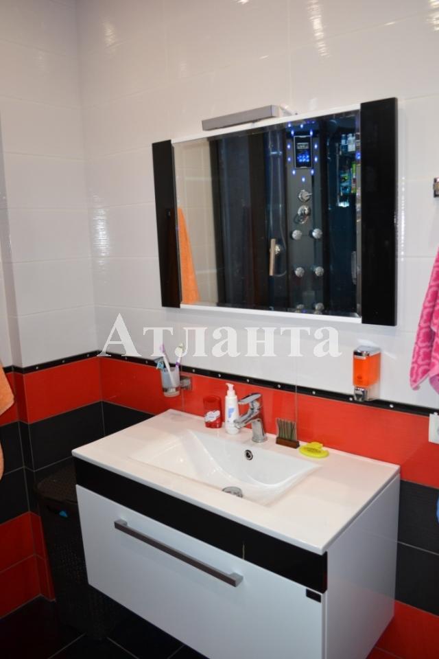 Продается 3-комнатная квартира на ул. Радужный М-Н — 83 000 у.е. (фото №20)