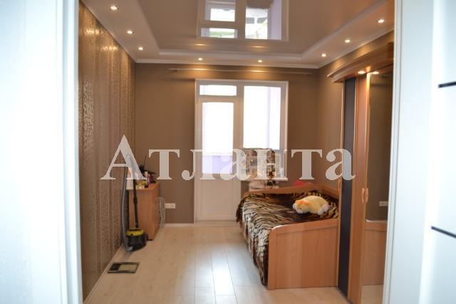 Продается 3-комнатная квартира на ул. Радужный М-Н — 83 000 у.е. (фото №21)