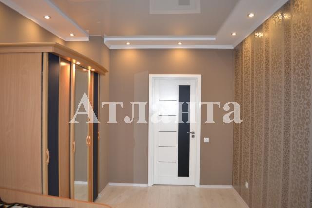 Продается 3-комнатная квартира на ул. Радужный М-Н — 83 000 у.е. (фото №22)