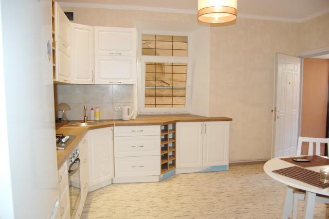 Сдается 2-комнатная квартира на ул. Конная (Артема) — 0 у.е./сут. (фото №5)