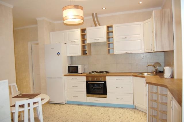 Сдается 2-комнатная квартира на ул. Конная (Артема) — 0 у.е./сут. (фото №6)
