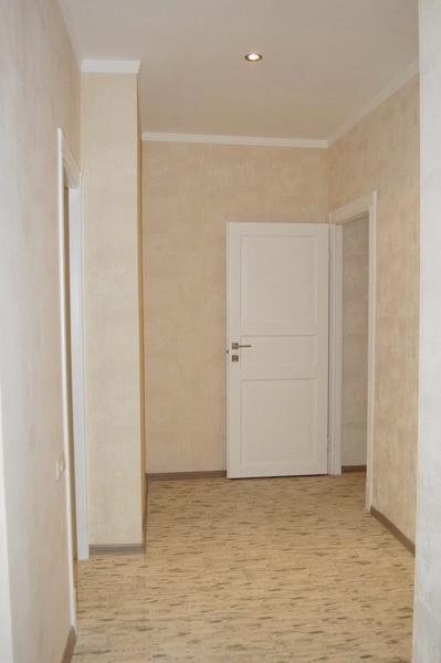 Сдается 2-комнатная квартира на ул. Конная (Артема) — 0 у.е./сут. (фото №7)