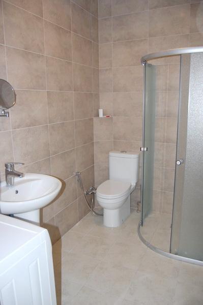 Сдается 2-комнатная квартира на ул. Конная (Артема) — 0 у.е./сут. (фото №8)