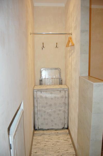 Сдается 2-комнатная квартира на ул. Конная (Артема) — 0 у.е./сут. (фото №9)