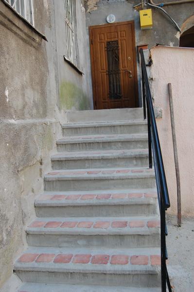 Сдается 2-комнатная квартира на ул. Конная (Артема) — 0 у.е./сут. (фото №11)