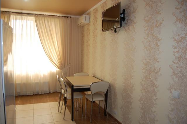Сдается 2-комнатная Квартира на ул. Французский Бул. (Пролетарский Бул.) — 0 у.е./сут. (фото №3)