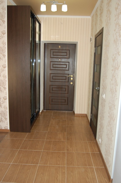 Сдается 2-комнатная Квартира на ул. Французский Бул. (Пролетарский Бул.) — 0 у.е./сут. (фото №6)