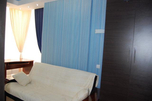 Сдается 2-комнатная Квартира на ул. Французский Бул. (Пролетарский Бул.) — 0 у.е./сут. (фото №9)