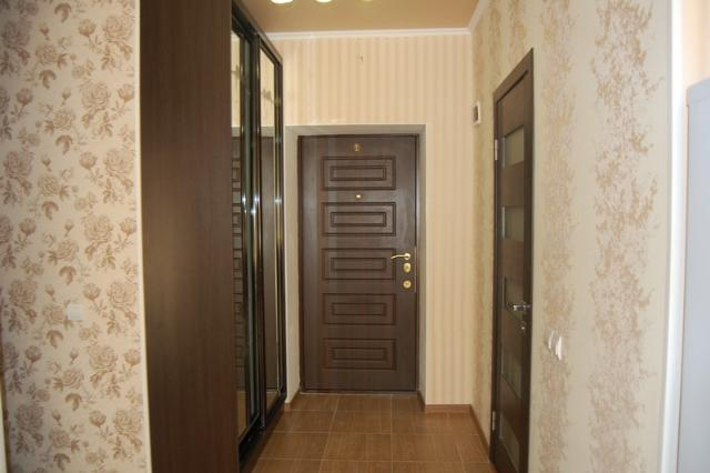 Сдается 2-комнатная Квартира на ул. Французский Бул. (Пролетарский Бул.) — 0 у.е./сут. (фото №12)