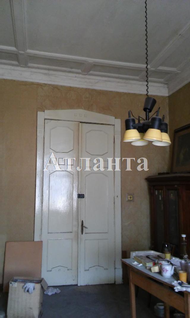 Продается коммунальная на ул. Ришельевская (Ленина) — 16 500 у.е. (фото №2)
