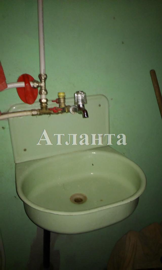 Продается коммунальная на ул. Ришельевская (Ленина) — 16 500 у.е. (фото №3)