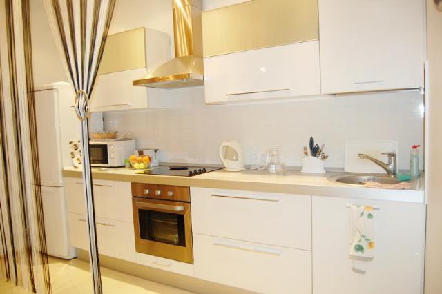Сдается 3-комнатная квартира на ул. Литературная — 0 у.е./сут. (фото №6)