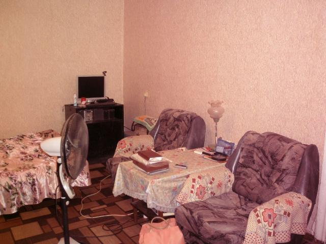 Продается Многоуровневая квартира на ул. Лазарева Адм. (Лазарева) — 30 000 у.е.