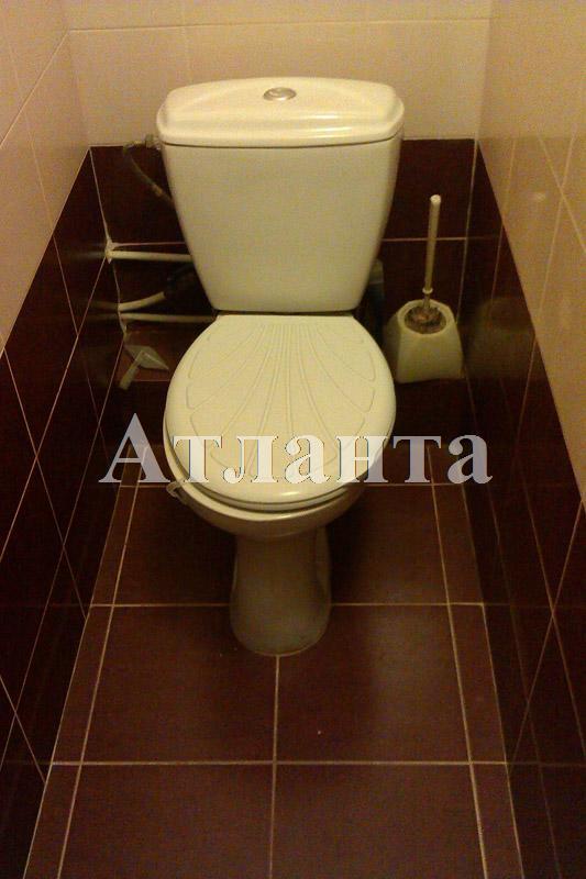 Продается 4-комнатная Квартира на ул. Королева Ак. — 55 000 у.е. (фото №6)