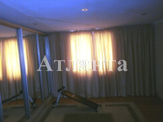 Продается 3-комнатная Квартира на ул. Конная (Артема) — 120 000 у.е. (фото №3)