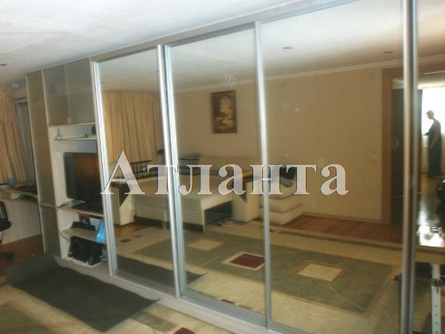 Продается 3-комнатная Квартира на ул. Конная (Артема) — 120 000 у.е. (фото №4)