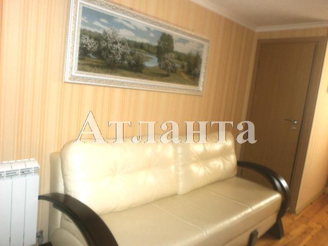 Продается 3-комнатная Квартира на ул. Конная (Артема) — 120 000 у.е. (фото №5)