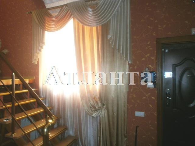 Продается 3-комнатная Квартира на ул. Конная (Артема) — 120 000 у.е. (фото №6)
