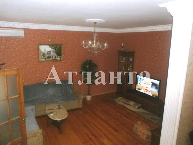 Продается 3-комнатная Квартира на ул. Конная (Артема) — 120 000 у.е. (фото №7)