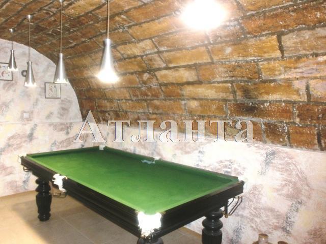 Продается 3-комнатная Квартира на ул. Конная (Артема) — 120 000 у.е. (фото №12)