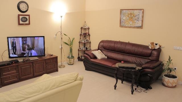 Продается 1-комнатная квартира на ул. Дача Ковалевского (Амундсена) — 60 000 у.е. (фото №8)