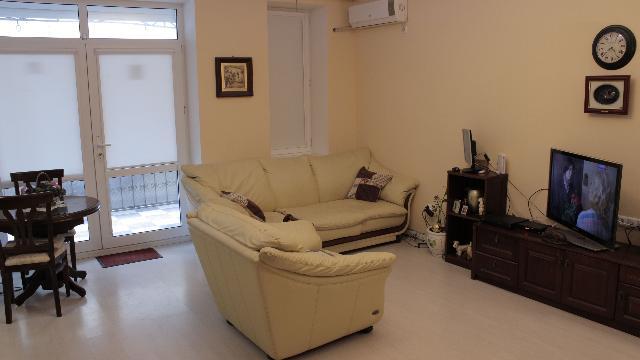 Продается 1-комнатная квартира на ул. Дача Ковалевского (Амундсена) — 60 000 у.е. (фото №9)