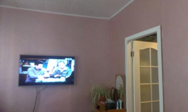 Продается 2-комнатная квартира на ул. Маяковского Пер. — 30 000 у.е. (фото №3)