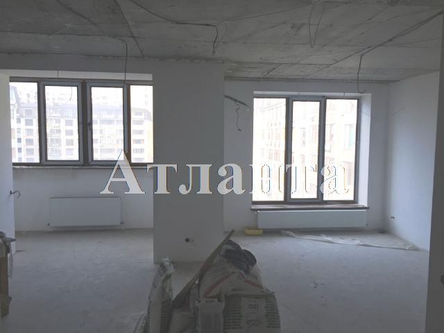Продается 1-комнатная квартира на ул. Говорова Марш. — 90 000 у.е.