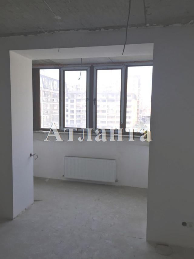 Продается 1-комнатная квартира на ул. Говорова Марш. — 90 000 у.е. (фото №2)