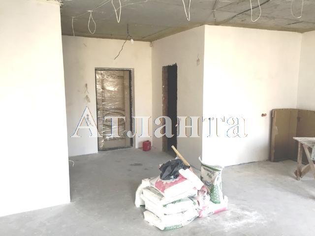Продается 1-комнатная квартира на ул. Говорова Марш. — 90 000 у.е. (фото №4)