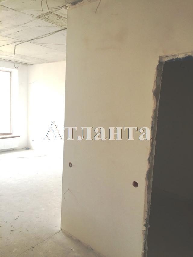 Продается 1-комнатная квартира на ул. Говорова Марш. — 90 000 у.е. (фото №5)