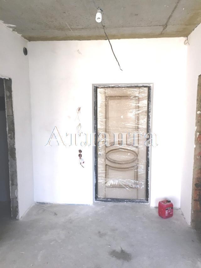 Продается 1-комнатная квартира на ул. Говорова Марш. — 90 000 у.е. (фото №7)