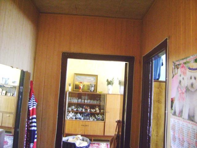 Продается 3-комнатная Квартира на ул. Шовкуненко Пер. — 48 000 у.е. (фото №5)