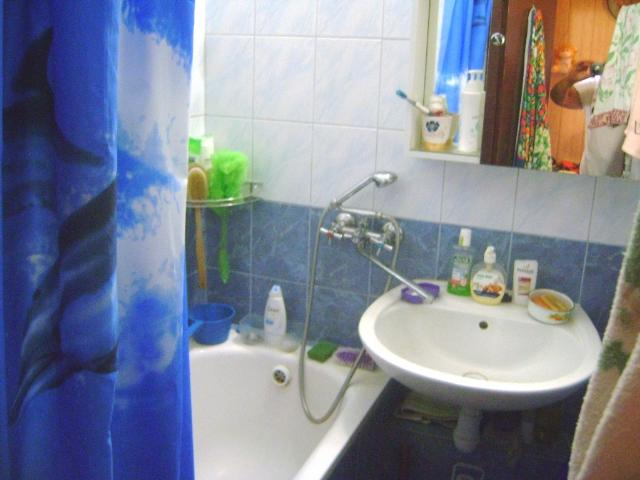Продается 3-комнатная Квартира на ул. Шовкуненко Пер. — 48 000 у.е. (фото №6)